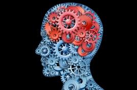 Free-Thinker-copy