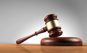 judgement blog