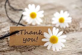 grateful3