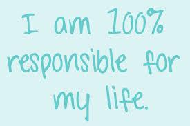 responsibilitytome1