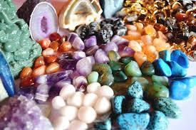 crystals6