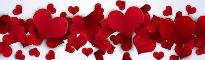 valentinesdayforher1