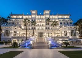 hoteltips1