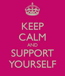 supportyourself