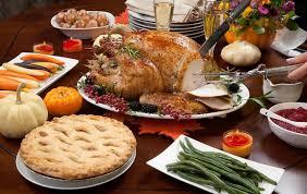 thanksgiving191