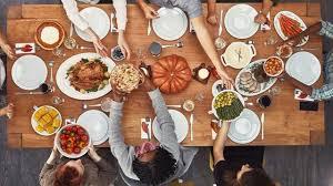 thanksgiving192