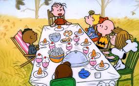 thanksgiving193