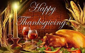 thanksgiving194