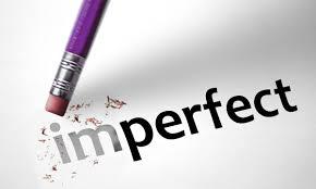 perfection3